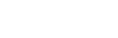 Volunteer, Scotland